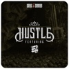 Hustle (feat. E.L) - Single