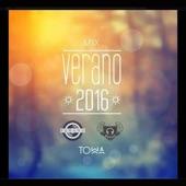Mezcla pachanga verano 2016 (feat. Agapornis, Ví Em & Gente de zona) - EP