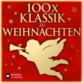 100 x Klassik zu Weihnachten