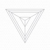 Node (Deluxe Edition) - Northlane Cover Art