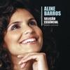 Seleção Essencial - Grandes Sucessos - Aline Barros