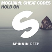 Hold On (feat. Cheat Codes) [Extended Mix]