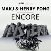 Encore - Single