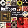 The Bamboos Feat. Megan Washington King Of The Rodeo