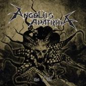 Fresh Pleasure - Angelus Apatrida