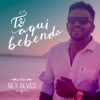 Tô Aqui Bebendo - Single