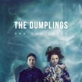 The Dumplings - Nie Gotujemy artwork