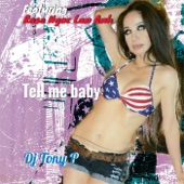 Tell Me Baby (feat. Rose Ngoc Lan Anh)