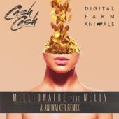 Millionaire (feat. Nelly) [Alan Walker Remix] - Single