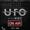 On Air: At the BBC 1974-1985 (Live), UFO