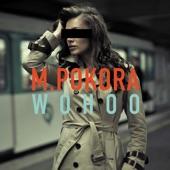 Wohoo - Single
