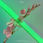 Flume & Martin Solveig - Never Be Like You (Martin Solveig Remix) [feat. Kai] artwork