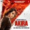 DOWNLOAD  Akira (Original Motion Picture Soundtrack) - EP - Vishal-Shekhar 6fee41902ca