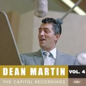 Dean Martin - 'Til I Find You artwork
