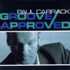 Imagem em Miniatura do Álbum: Groove Approved