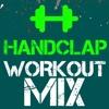 Handclap (Power Remix) - Single