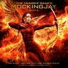 The Hunger Games: Mockingjay, Pt. 2 (Original Motion Picture Soundtrack), James Newton Howard