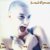 Troy - Sinéad O'Connor