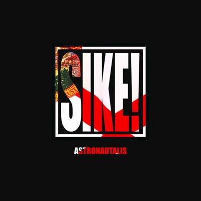 SIKE! (Single)