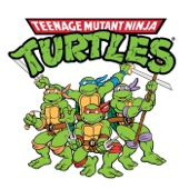 Teenage Mutant Ninja Turtles Cartoon Opening Theme (1987) - Teenage Mutant Ninja Turtles