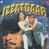 Izzatdaar Original Motion Picture Soundtrack