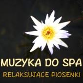 Muzyka do Spa – Muzyka Relaksacyjna do Masażu, Dżwięki Natury Stymulujące Umysł, Lepszy Sen, Piosenki do Relaksacji i Medytacji