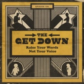 The Get Down - Episode 106: Raise Your Words Not Your Voice