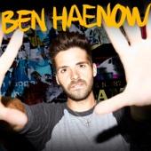 Ben Haenow - Brother artwork