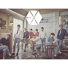 Love Me Right ~romantic universe~ - Single ジャケット画像