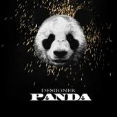 [Download] Panda MP3