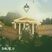 DaKAR II