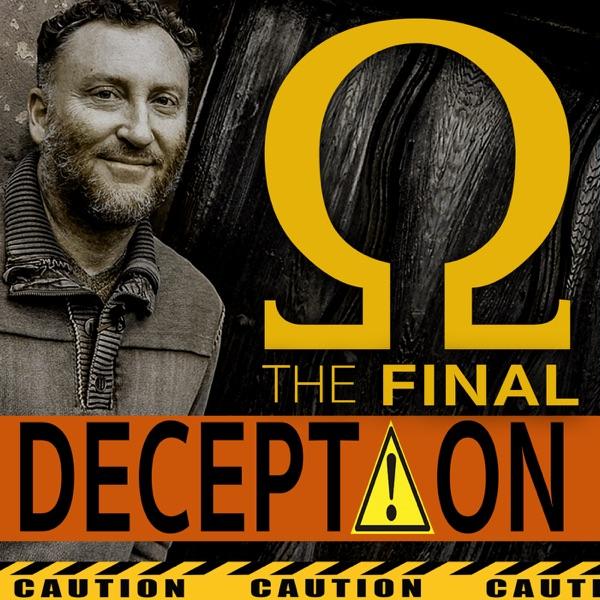 A Final Deception (Video)