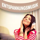 Entspannungsmusik