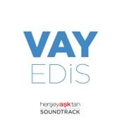 [Download] Vay (Her Şey Aşktan Film Müziği) MP3