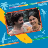 The Girl from Ipanema (1981 Version)