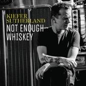 Kiefer Sutherland - Live in Concert