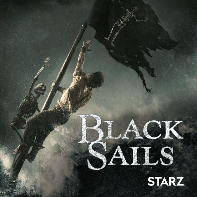 Black Sails, Season 2 on iTunes