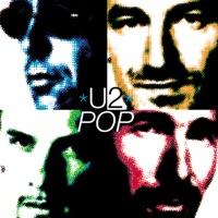 Pop MP3