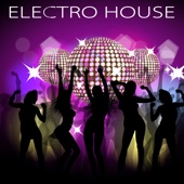 Electro House – Erotic Electronic Deep & Minimal House Music for Party Night