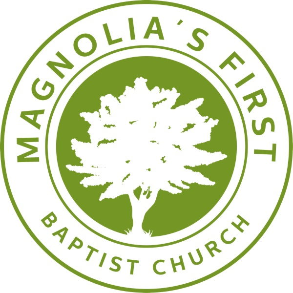 Magnolia's First Baptist Church
