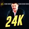 24K, Nicolae Guta