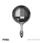 White Noise (Deluxe Version)