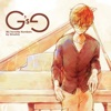 G's G -My Favorite Numbers-