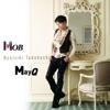 MOB/MayQ - Single