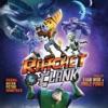 Ratchet & Clank - Official Soundtrack