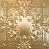 Watch the Throne (Deluxe) - JAY Z & Kanye West, JAY Z & Kanye West