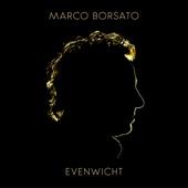 Marco Borsato - Evenwicht kunstwerk