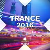Various Artists - Trance 2016 artwork
