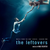 The Leftovers (Music from the HBO Series) Season 2