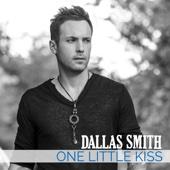 Dallas Smith - One Little Kiss artwork